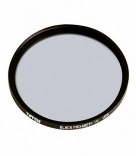 Tiffen 127BPM14 - 127Mm Black Pro Mist 1/4 Filter