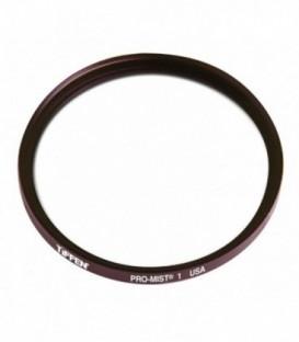 Tiffen 127PM1 - 127Mm Pro-Mist 1 Filter