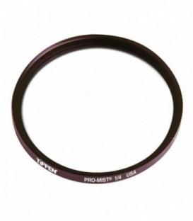 Tiffen 127PM14 - 127Mm Pro Mist 1/4 Filter