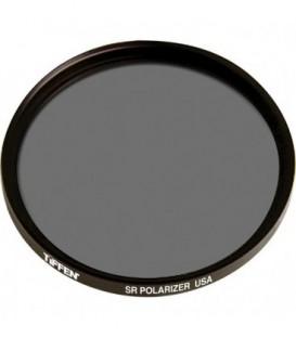 Tiffen 127SRPOL - 127Mm Sr Polarizer Filter