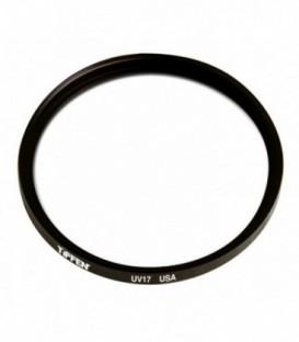 Tiffen 127UV17 - 127Mm Uv 17 Filter