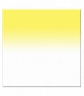 Tiffen 22CGY3S - 2X2 Clr/Yellow 3 Grad Se Filter