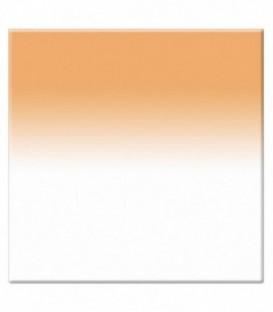 Tiffen 22CGTA2S - 2X2 Clr/Tangerine 2 Se Filter