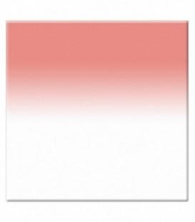 Tiffen 22CGR3S - 2X2 Clr/Red 3 Grad Se Filter