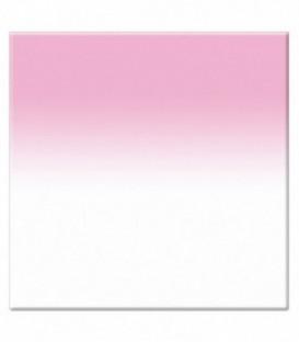 Tiffen 22CGP3S - 2X2 Clr/Pink 3 Grad Se Filter