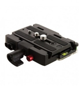 Shape 577QR - Quick Release Plate Adapter