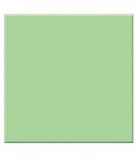 Tiffen 22G3 - 2X2 Green 3 Filter