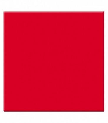 Tiffen 22R5 - 2X2 Red 5 Filter