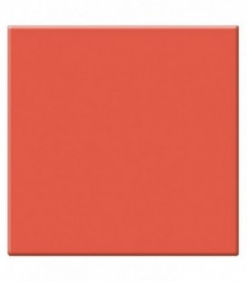 Tiffen 22R4 - 2X2 Red 4 Filter