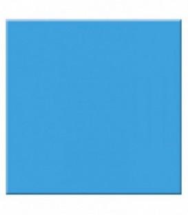 Tiffen 22TB2 - 2X2 Tropic Blue 2 Filter