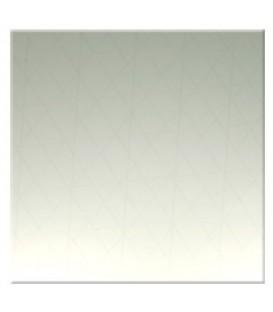 Tiffen 22VSTR - 2X2 Vector Star Filter