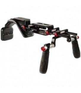 Shape COMPOGRIP - Composite Grip Camera Support