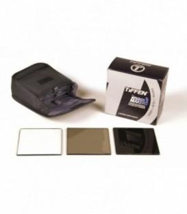 Tiffen 44IMFK - Tiffen Image Maker Fundamental Kit