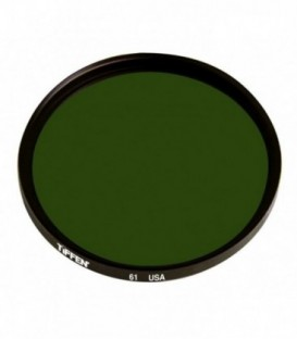 Tiffen S961 - Series 9 61 Filter