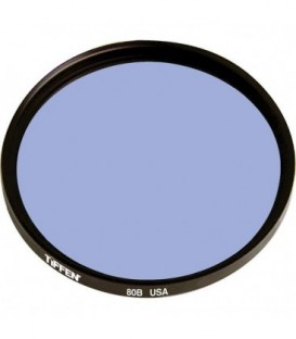 Tiffen S980B - Series 9 80B Filter