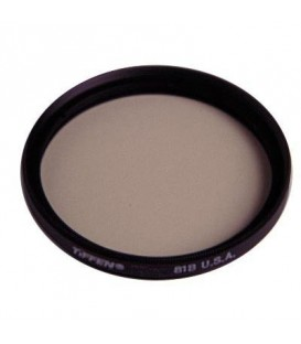 Tiffen S981B - Series 9 81B Filter