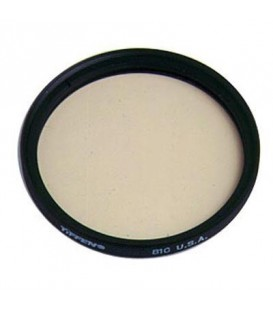 Tiffen S981C - Series 9 81C Filter