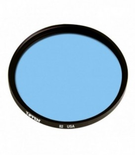 Tiffen S982 - Series 9 82 Filter