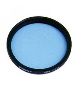 Tiffen S982A - Series 9 82A Filter