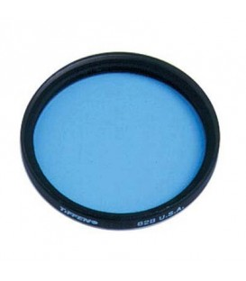 Tiffen S982B - Series 9 82B Filter