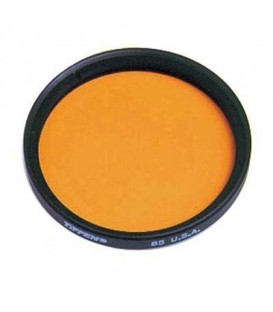 Tiffen S985 - Series 9 85 Filter