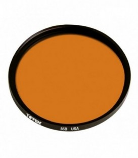 Tiffen S985B - Series 9 85B Filter