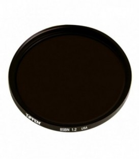 Tiffen S985BN12 - Series 9 85Bn1.2 Filter