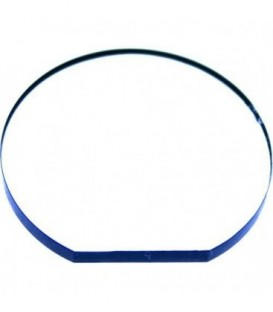 Tiffen FW3EF1 - Filter Wheel 3 Ef1 Filter