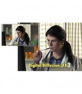 Tiffen FW1DDFX3 - Fw 1 Digital Diffusion Fx 3
