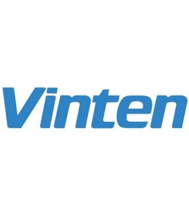 Vinten V3952-1910 - FPR-210+ height control switchbox
