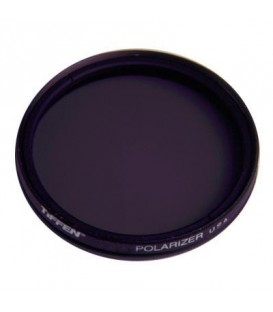 Tiffen W95CUCP - 95C Ultra Circ Polarizer Filter