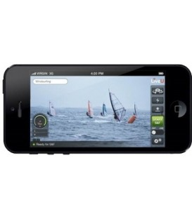 LiveU LU-SMART-LS 10 - Smart App for iOS/Android phones