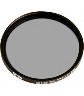 Tiffen W95CIRND3 - 95C Ww Ir Nd 0.3 Filter