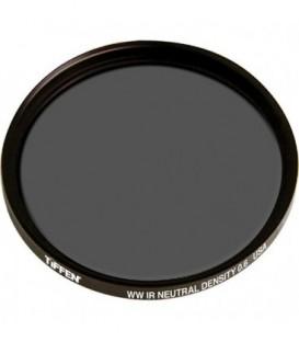 Tiffen W95CIRND6 - 95C Ww Ir Nd 0.6 Filter