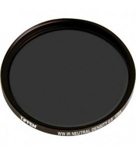 Tiffen W95CIRND9 - 95C Ww Ir Nd 0.9 Filter
