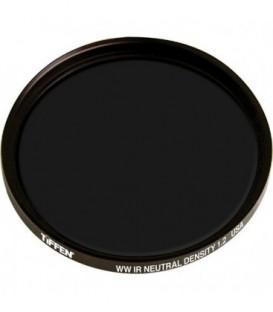 Tiffen W95CIRND12 - 95C Ww Ir Nd 1.2 Filter