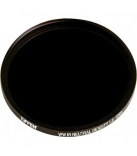Tiffen W95CIRND18 - 95C Ww Ir Nd 1.8 Filter