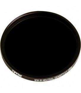 Tiffen W95CIRND21 - 95C Ww Ir Nd 2.1 Filter