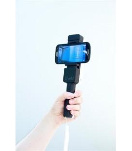 LiveU LU-GRP-01 - LiveU Smart Grip GEN 2 ,4G