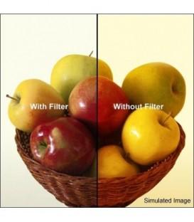 Tiffen 2380B - 2X3 80B Filter