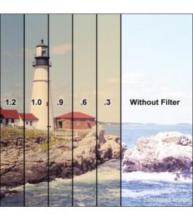 Tiffen 2385BN12 - 2X3 85Bn1.2 Filter