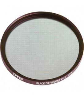 Tiffen 95CBDFX5 - 95C Black Diffusion 5 Filter