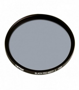 Tiffen 95CBPM3 - 95C Black Pro-Mist 3 Filter