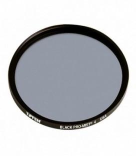 Tiffen 95CBPM4 - 95C Black Pro-Mist 4 Filter