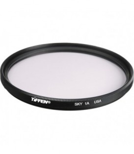 Tiffen 94CSKY - 94C Sky Filter