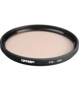 Tiffen 95C81B - 95C 81B Filter