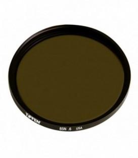 Tiffen 95C85N6 - 95C 85N6 Filter