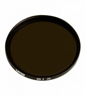 Tiffen 8685N9 - 86Mm 85N9 Filter