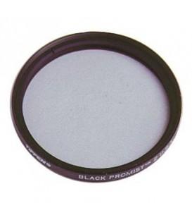 Tiffen 6INBPM2UN - 6In Black Pro-Mist 2 Unmounted