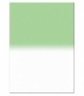 Tiffen 23CGG3HV - 2X3 Clr/Green 3 Grad He Ve Fil